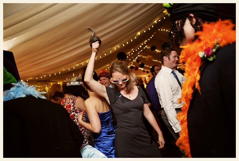 Wiltshire Wedding Photographer (83)