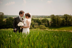 Priston Mill Bath Wedding Photography