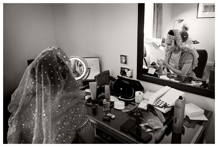 An Asian wedding in Bath (1)