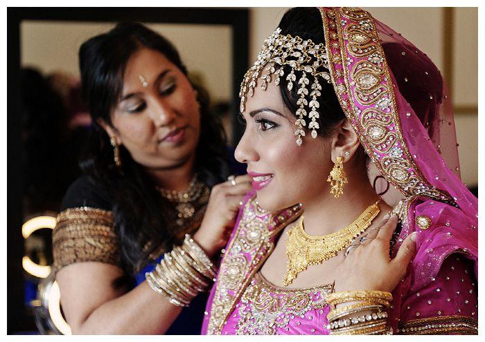 An Asian wedding in Bath (3)
