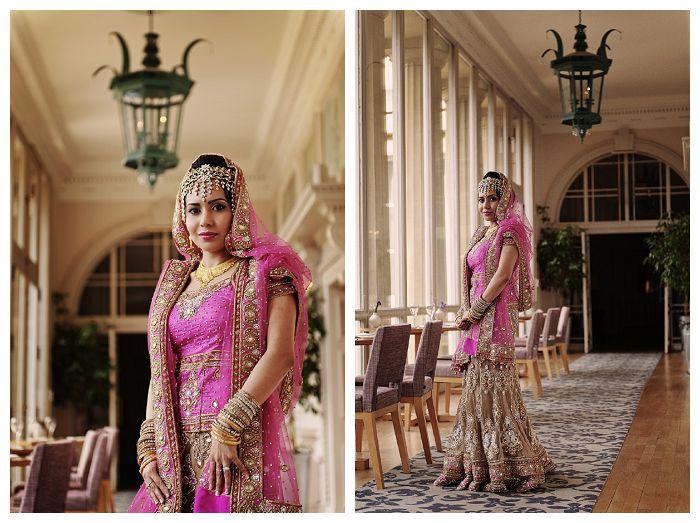 An Asian wedding in Bath (5)