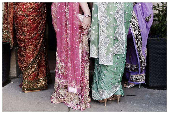 An Asian wedding in Bath (12)