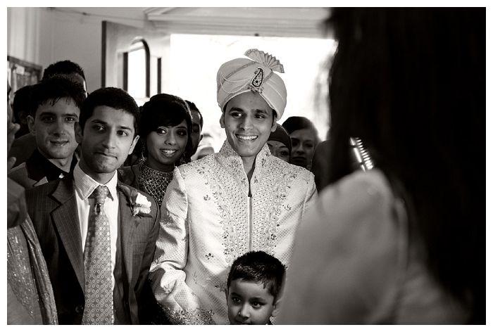 An Asian wedding in Bath (16)