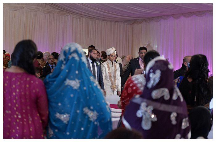 An Asian wedding in Bath (18)
