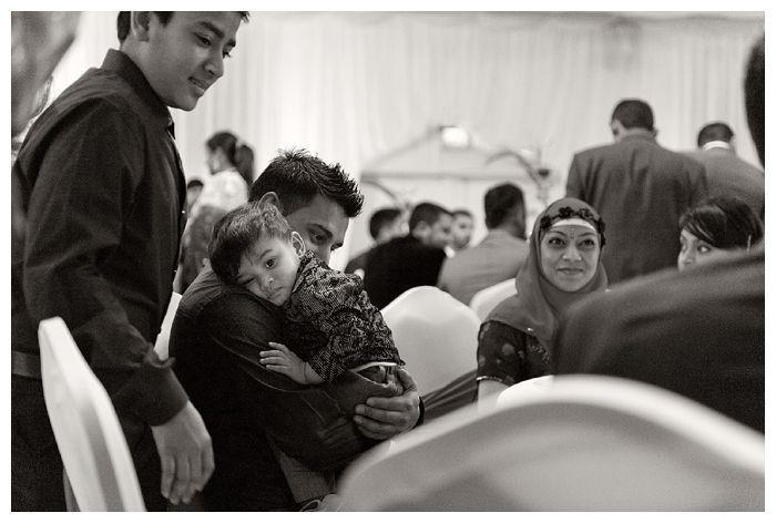 An Asian wedding in Bath (19)