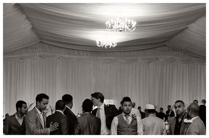 An Asian wedding in Bath (20)