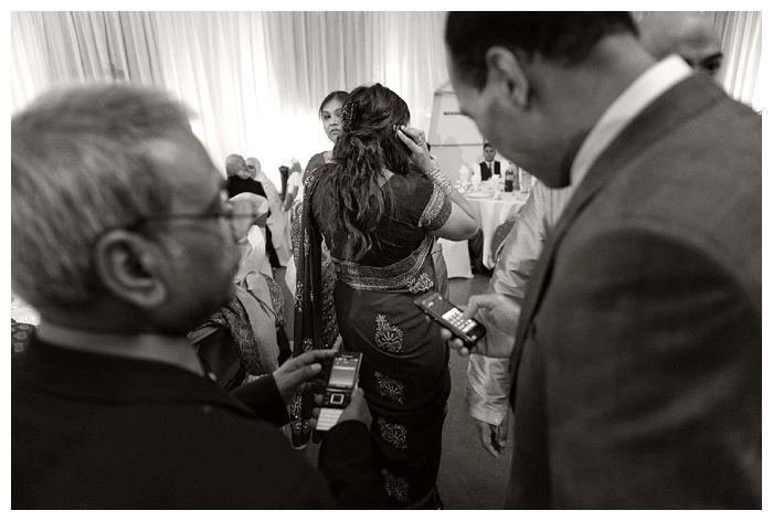 An Asian wedding in Bath (21)