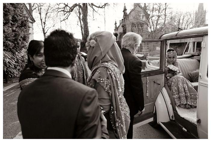 An Asian wedding in Bath (22)