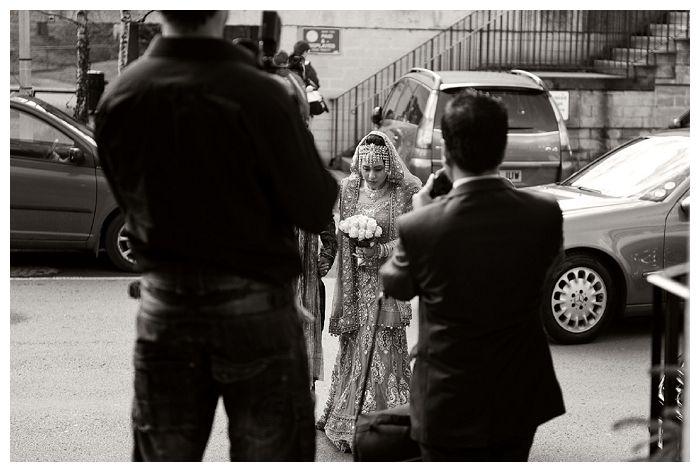 An Asian wedding in Bath (24)
