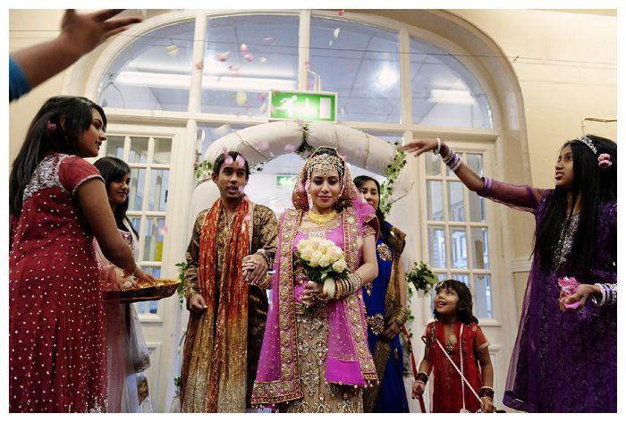 An Asian wedding in Bath (25)
