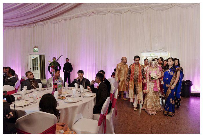 An Asian wedding in Bath (26)