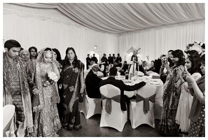 An Asian wedding in Bath (27)