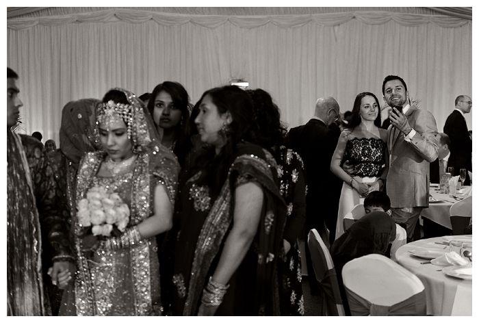 An Asian wedding in Bath (28)