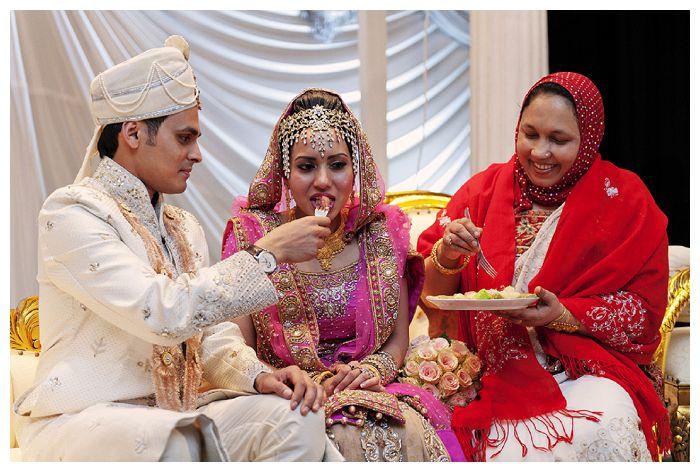 An Asian wedding in Bath (36)