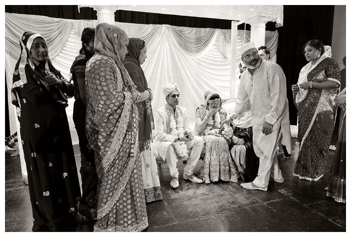 An Asian wedding in Bath (37)