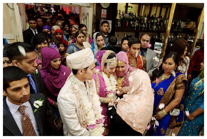 An Asian wedding in Bath (38)