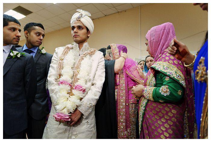 An Asian wedding in Bath (39)
