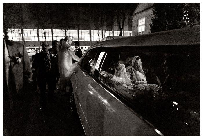 An Asian wedding in Bath (41)