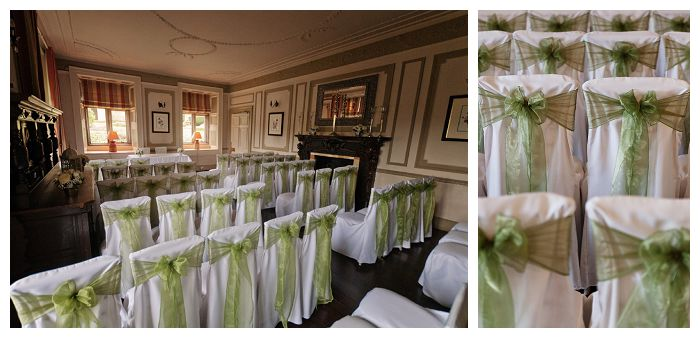 Weding Photography at Langdon Court in Plymouth (19)