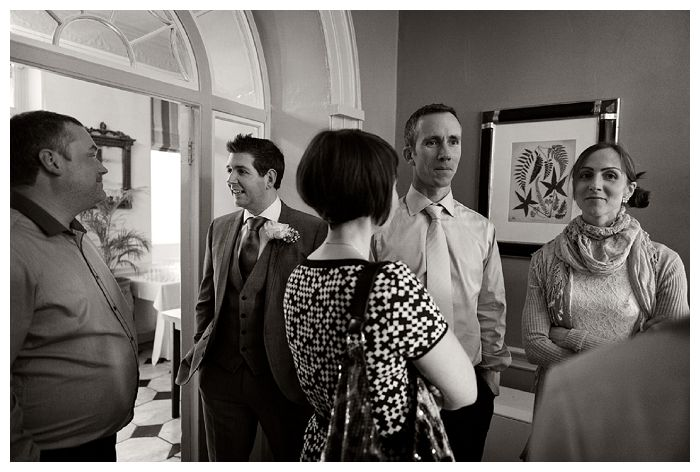 Weding Photography at Langdon Court in Plymouth (23)