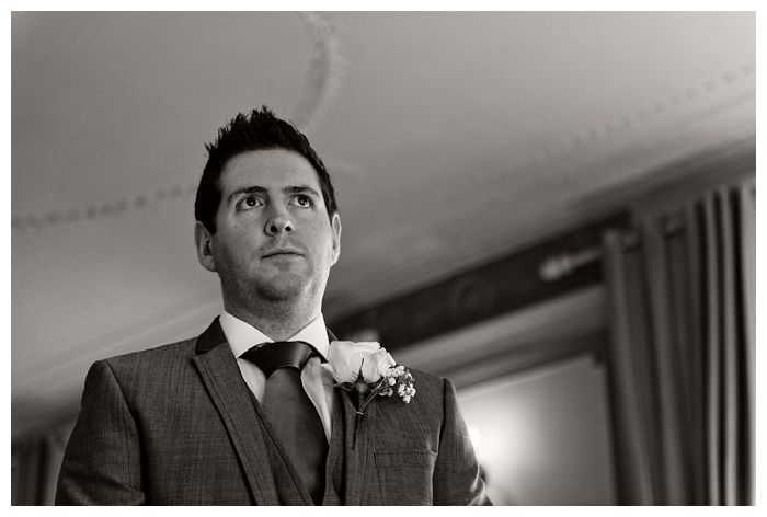 Weding Photography at Langdon Court in Plymouth (27)
