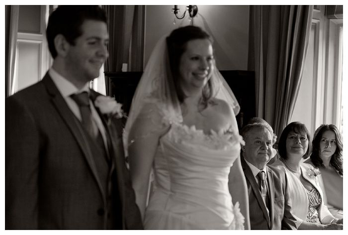 Weding Photography at Langdon Court in Plymouth (29)