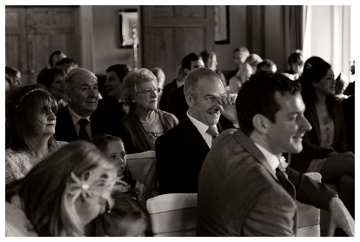 Weding Photography at Langdon Court in Plymouth (31)