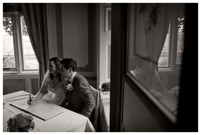Weding Photography at Langdon Court in Plymouth (32)