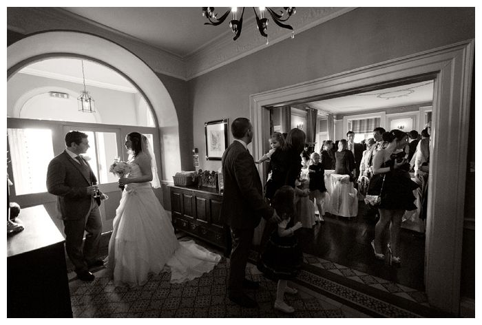 Weding Photography at Langdon Court in Plymouth (36)