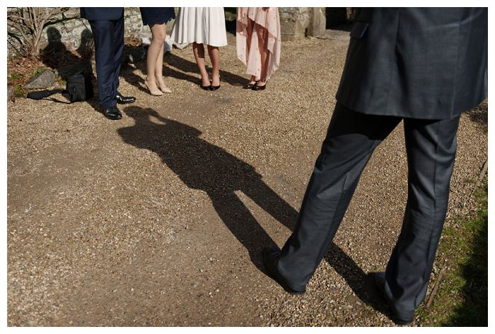 Weding Photography at Langdon Court in Plymouth (37)