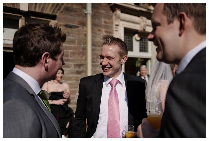 Weding Photography at Langdon Court in Plymouth (38)
