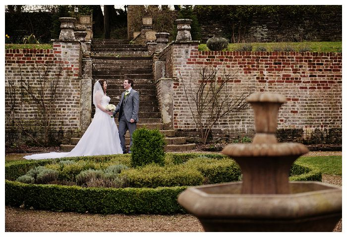 Weding Photography at Langdon Court in Plymouth (41)