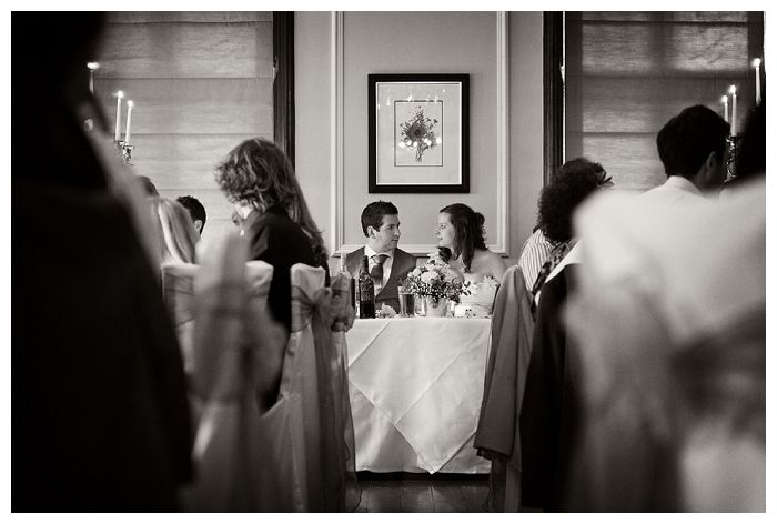 Weding Photography at Langdon Court in Plymouth (45)
