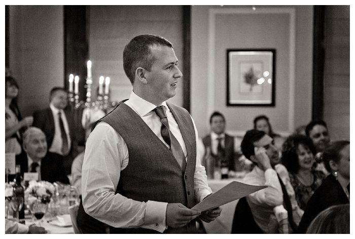 Weding Photography at Langdon Court in Plymouth (47)