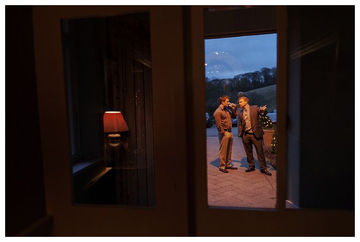 Weding Photography at Langdon Court in Plymouth (51)