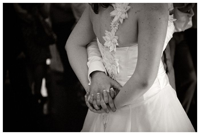 Weding Photography at Langdon Court in Plymouth (55)