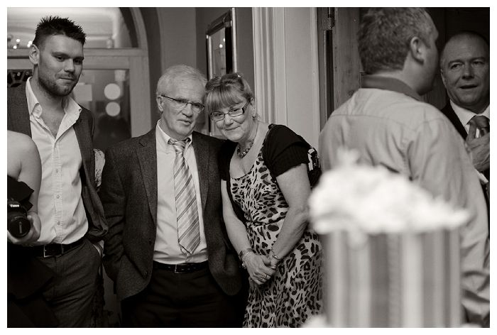 Weding Photography at Langdon Court in Plymouth (56)