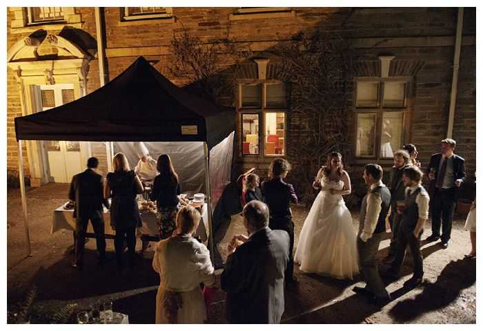 Weding Photography at Langdon Court in Plymouth (61)