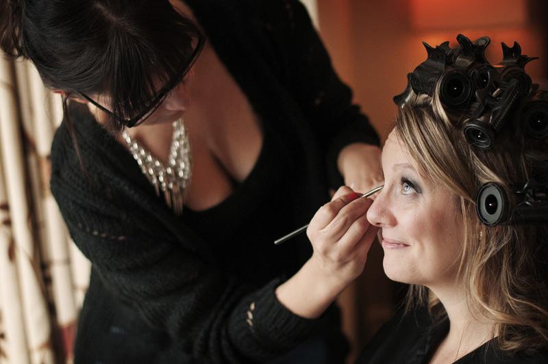 Pembroke-Lodge-wedding-photography-05