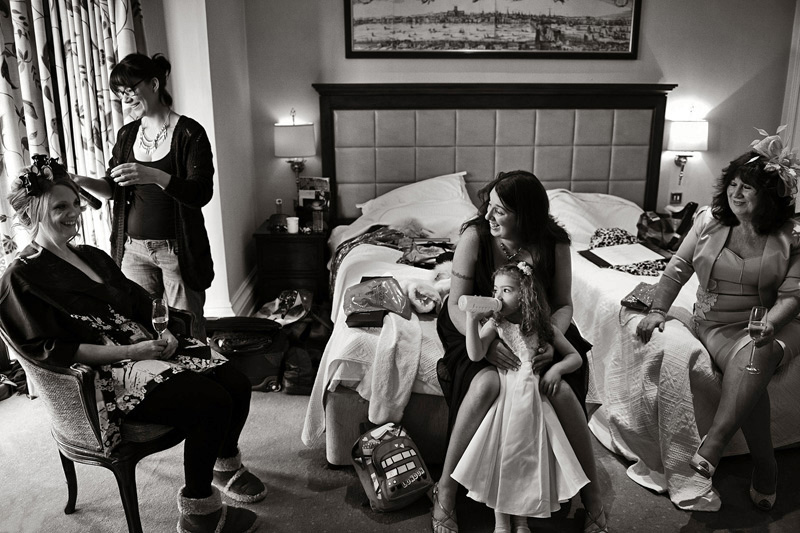Pembroke-Lodge-wedding-photography-08