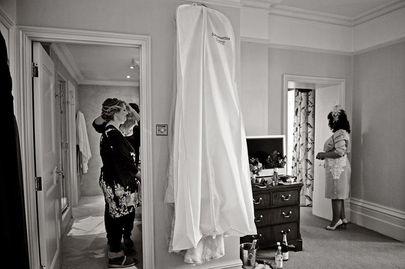 Pembroke-Lodge-wedding-photography-10