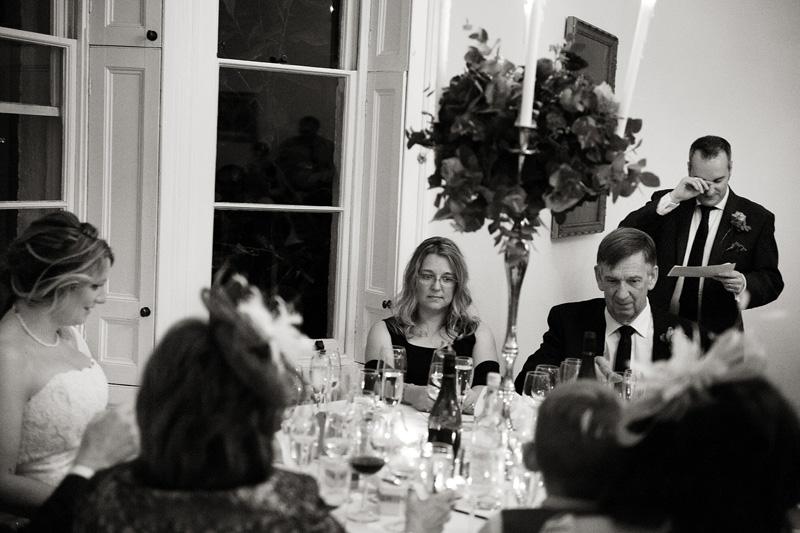 Pembroke-Lodge-wedding-photography-101