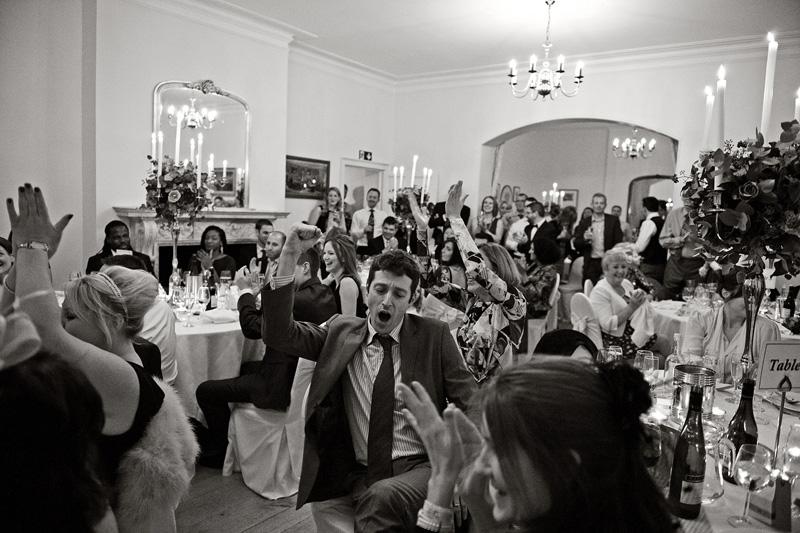 Pembroke-Lodge-wedding-photography-102