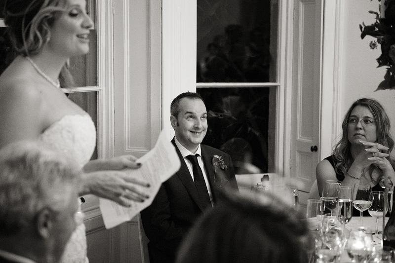 Pembroke-Lodge-wedding-photography-103