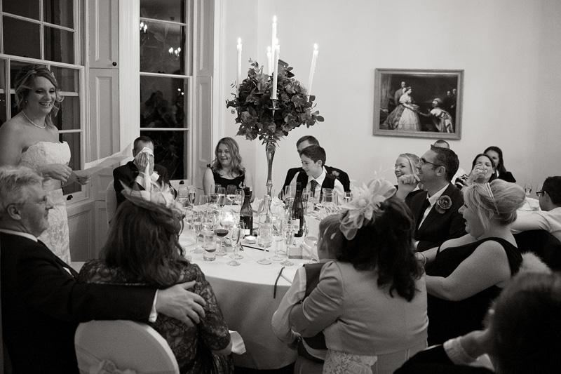 Pembroke-Lodge-wedding-photography-106