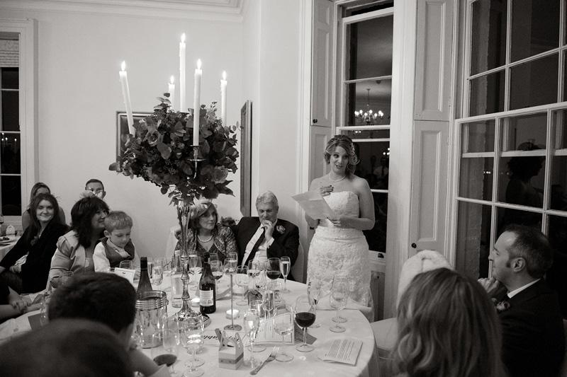 Pembroke-Lodge-wedding-photography-107