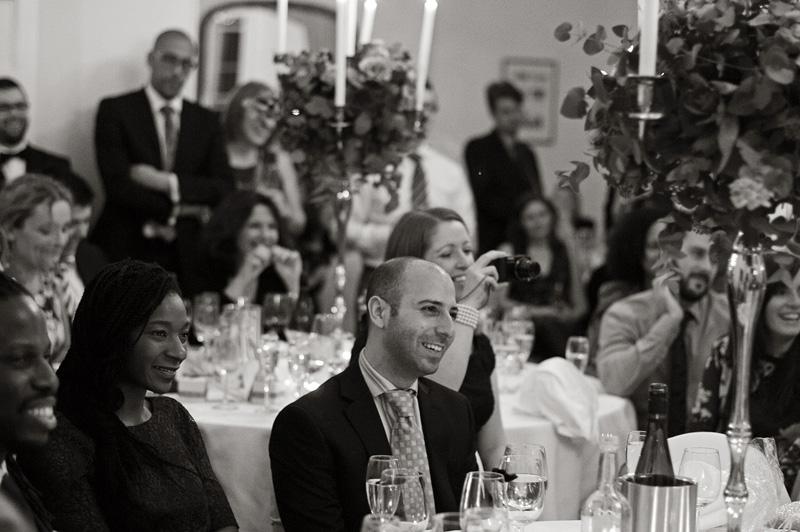 Pembroke-Lodge-wedding-photography-109