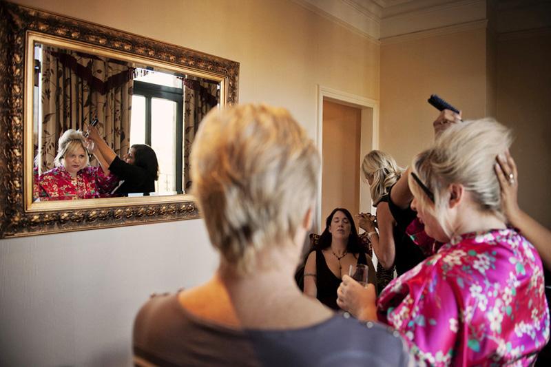 Pembroke-Lodge-wedding-photography-11