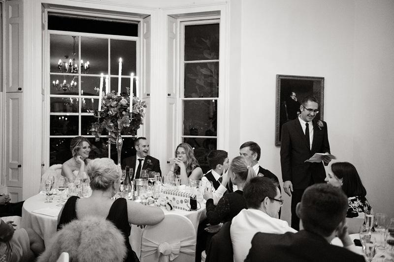 Pembroke-Lodge-wedding-photography-111