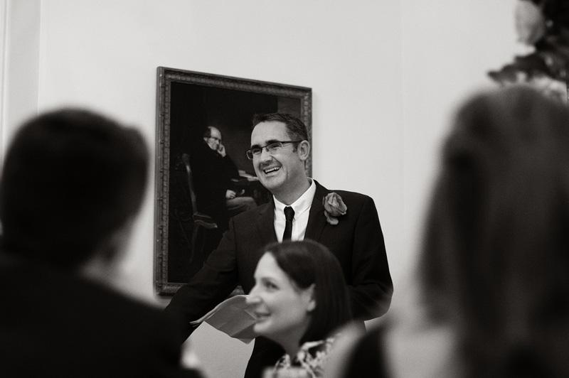 Pembroke-Lodge-wedding-photography-112